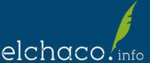 ElChaco.info